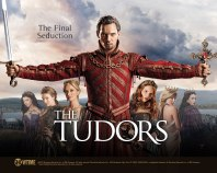 tudors-the-tudors-35173250-1280-1024