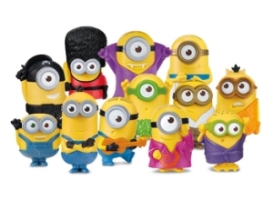 Are-McDonalds-Happy-Meal-Minions-swearing-Company-says-no.jpg&maxw=350&q=100&cb=20150710140856&cci_ts=20150710140851