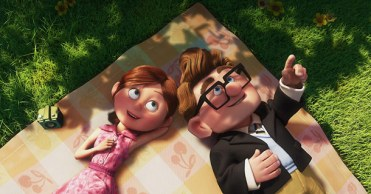 Up-movie-picnic_610