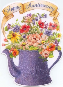 coffee-pot-with-flowers-happy-anniversary-card