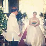 WEDDINGTAY